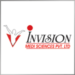 Invision Medisciences Pharma Pcd Bangalore Karnataka