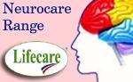 top neurocare pharma company in himachal pradesh