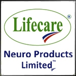 top neurocare pharma franchise products in himachal pradesh