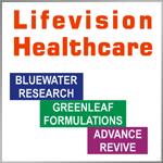 Lifevision Healthcare Pharma Pcd company in Chandigarh