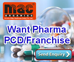 Pharma Franchise Company in Indore MP