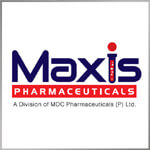 Maxis Pharmaceutical Pharma Pcd company in Chandigarh