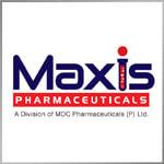 Maxis Pharmaceutical Pharma Pcd company in Chandigarh