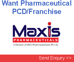 Pharma Franchise Company in Chandigarh