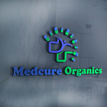 Top dermacare products for franchise medcure organics