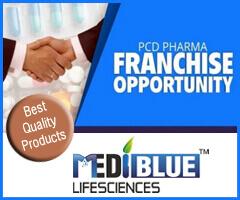 PCD Pharma in Panchkula Haryana