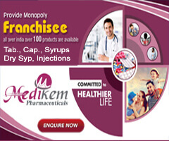 BEST PHARMA FRANCHISE COMPANY DELHI