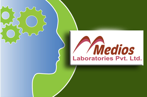 Medios Pharma