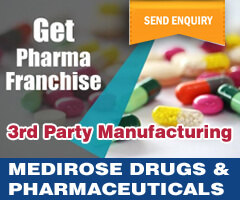 PCD Pharma Franchise in Himachal Pradesh