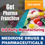 Top PCD Pharma franchise company of Himachal Pradesh