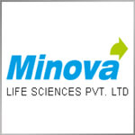 Minova Lifesciences Pharmaceutical Pcd company in Bangalore Karnataka