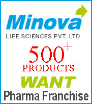 pharma-pcd-company-in-karnataka-minova-lifesciences