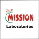 Mission Laboratories Pharma Franchise company in Chandigarh