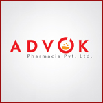 advok-pharmacia-pharma-pcd-franchise-in-chandigarh