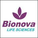 bionova-lifesciences-pcd-franchise-in-bangalore-karnataka