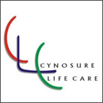 cynosure-lifecare-pcd-franchise-in-delhi-base-pharma-company-