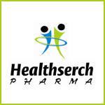 healthsearch-pharma-pcd-franchise-in-chandigarh