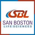 san-boston-lifesciences-pcd-franchise-pharma-company-in-bhopal-madhya-pradesh