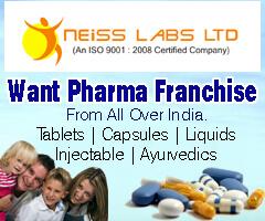 pharma-pcd-company-in-uttar-pradesh-bihar-mumbai-neiss-lab
