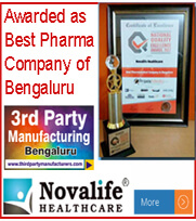 pharma-pcd-company-in-karnataka-Novalife Healthcare