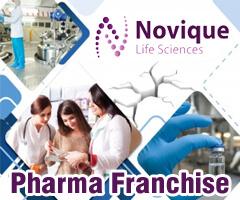 pcd pharma haryana