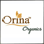 top organic products for babies skin care