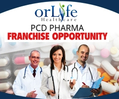 franchise pharma company in haryana