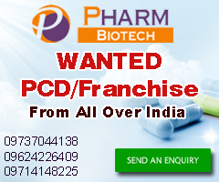 pharma-pcd-company-in-ahmedabad-gujarat-pharm-biotech