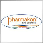 top pharma franchise in Hayrana Pharmakon Life