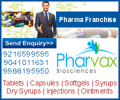 Pharma Franchise Chandigarh