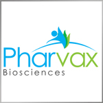 pharma pcd chandigarh pharvax biosciences