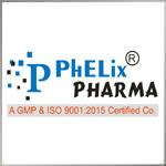 pharma company in karnal Haryana