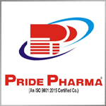 Pride Pharma franchise company in Dehradun Uttarakhand