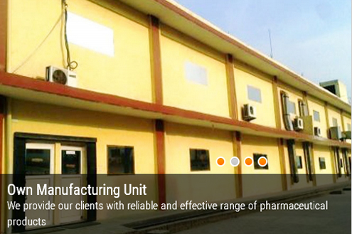 PCD Pharma Company in Himachal   Primus Pharmaceuticals