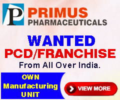 Top PCD Pharma Franchise in Himachal Pradesh | Top Pharma