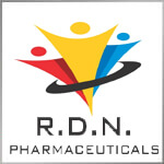 R.D.N. Pharma Pcd company in Haridwar Uttarakhand