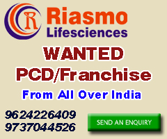 pharma-pcd-company-in-ahmedabad-gujarat-riasmo-lifesciences