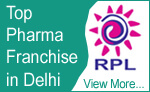 top pcd pharma company in delhi