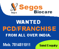 Pharma PCD Chandigarh
