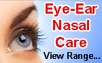 opthalmic-range-eye-ear-nasal-care-products-franchise