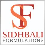 Aurangabad companies list