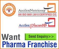 Best PCD Pharma company in Jabalpur Madhya Pradesh