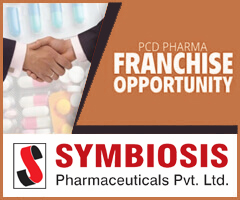 top pharma franchise company in himachal pradesh