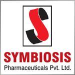 Top Pharma franchise company of Himachal Pradesh