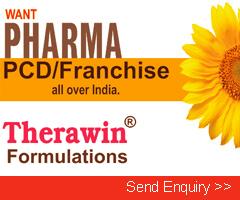 Pharma PCD Company Haryana