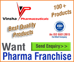 pharma franchise company in haryana