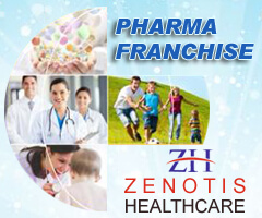 pharma company in lucknow uttar pradesh