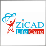 Top PCD Pharma company of Ahmedabad - Gujarat