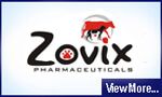top pharma company in haryana for veterinary